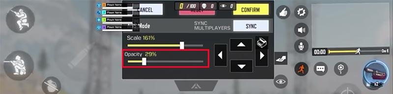 Game sinh tồn online hay Call of Duty mẹo chơi tối ưu Opacity