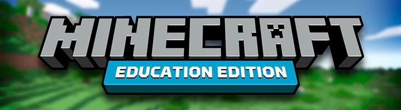 Minecraft Education Edition viết tiếp lịch sử với yếu tố giáo dục đầy bổ ích