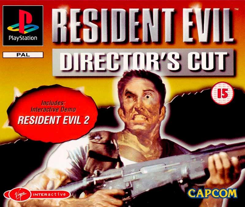 Tựa game kinh dị offline Resident Evil thay đổi cả ngành công nghệ game thế giới