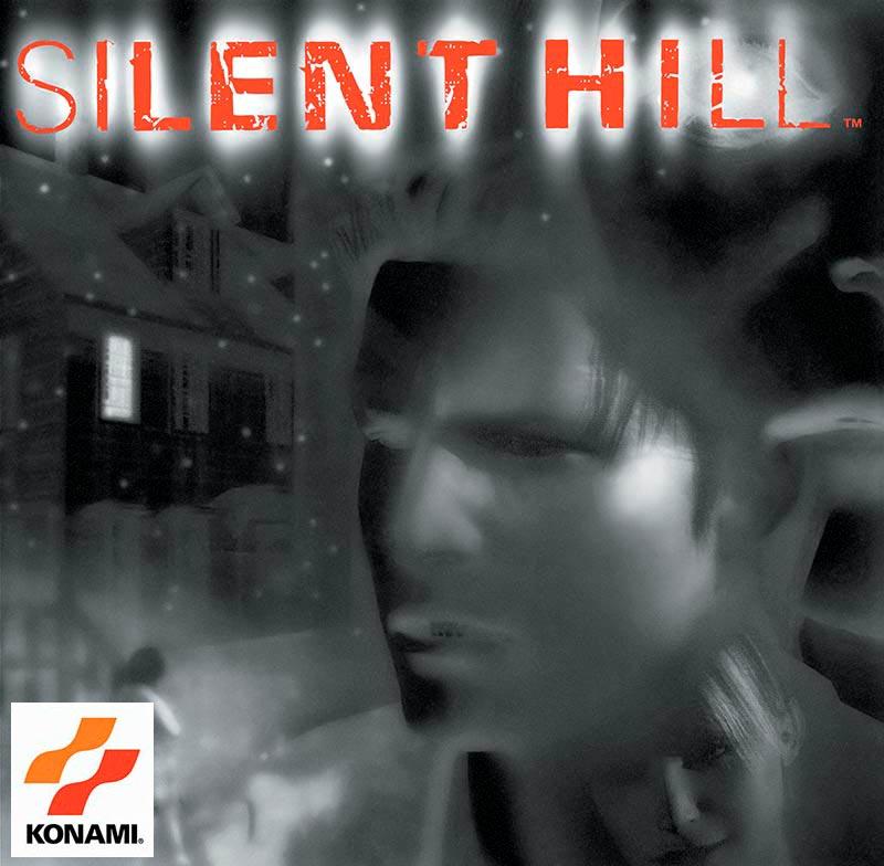 Silent Hill - Hoàn cảnh ra đời của tựa game kinh dị hành động từ Konami