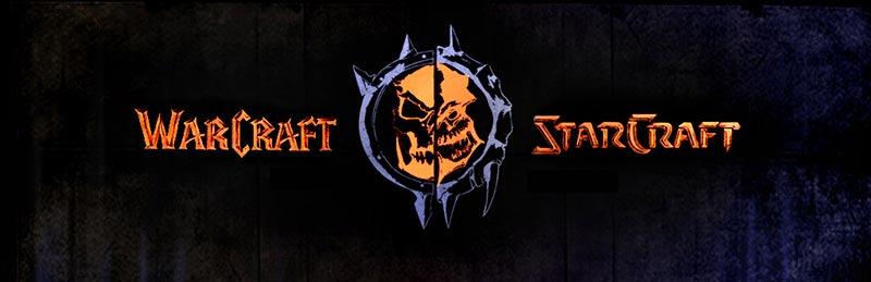 Warcraft và StarCraft - Ý tưởng cho cái tên của Minecraft được tiếc lộ