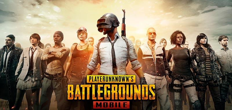 Cái tên dẫn đầu top 4 game bắn súng mobile có doanh thu lớn nhất hiện nay