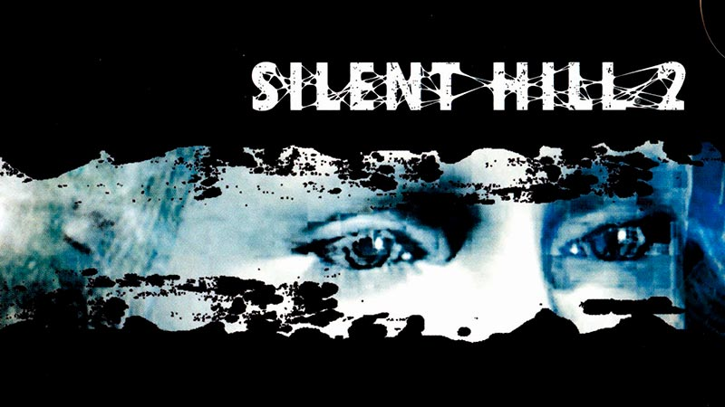 Nối tiếp thành công Silent Hill 2 game kinh dị offline ra đời