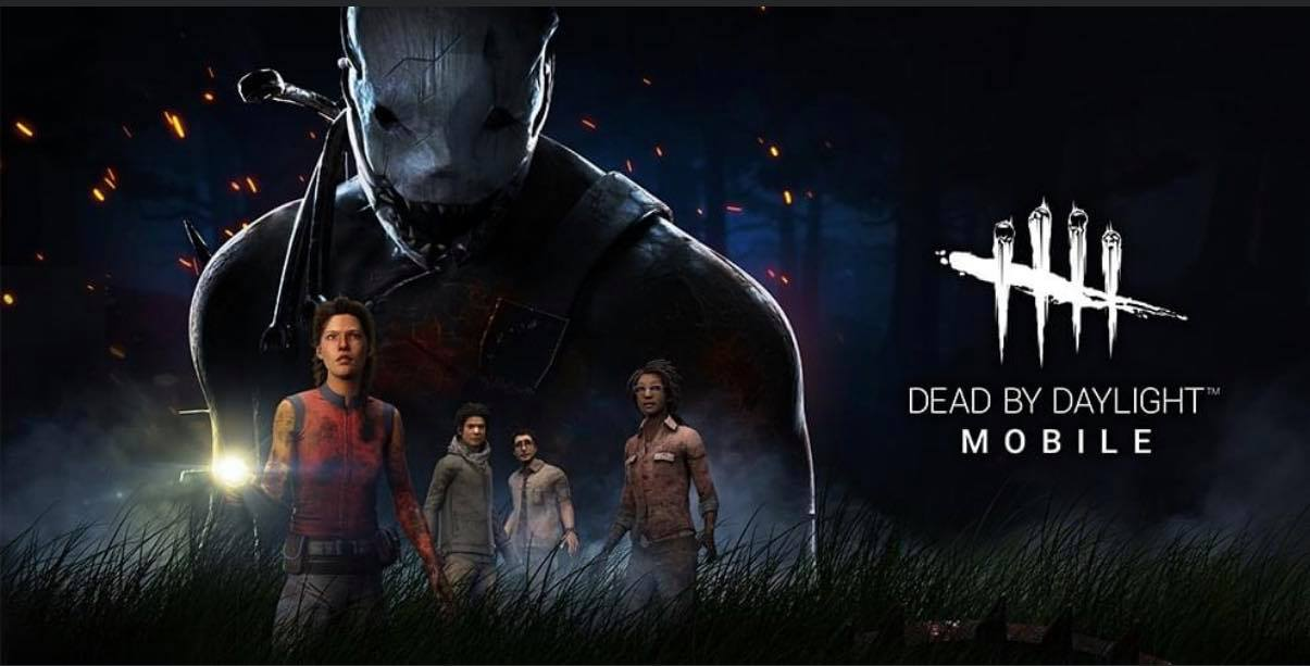 Dead By Daylight Mobile game sinh tồn hay cho android miễn phí