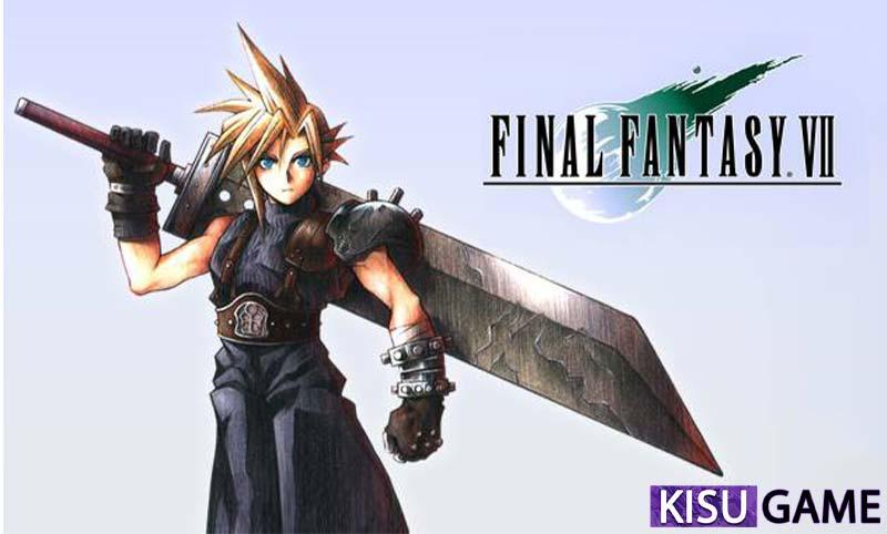 Final Fantasy 7 Original - Kết thúc hành trình giải cứu Gaia của Cloud, Tifa và nhóm bạn (P2)