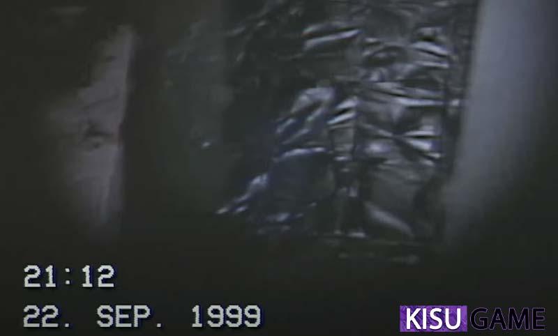September 1999 cốt truyện game