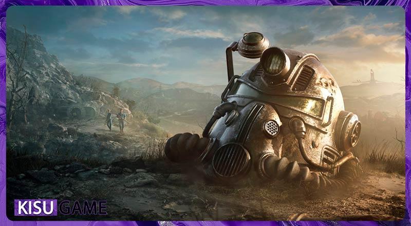Fallout 4 - Review gameplay của tựa game nhập vai thế giới mở hậu tận thế hấp dẫn