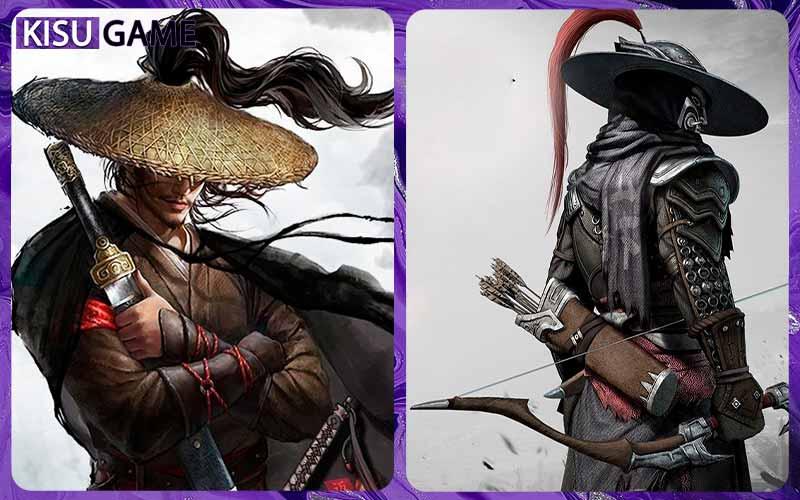 Võ Lâm Chính Tông - Cái tên lão làng này chắc chắn nằm tất cả top game nhập vai kiếm hiệp online 2021