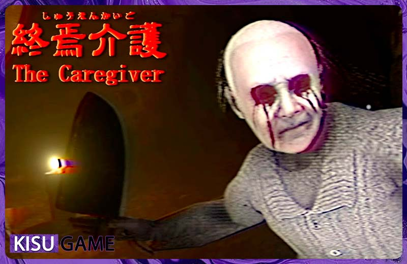 Cốt truyện game offfline kinh dị thành thị The Caregiver